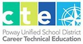 Sundevil Career & Technical Ed (CTE) Course Options/Pathways
