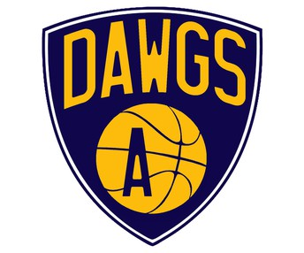 DAWGS Boys Basketball Rescheduled Dates
