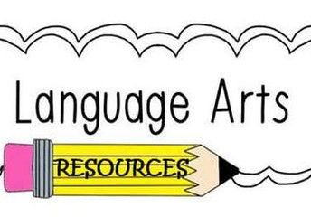 Click Here for Reading and Writing Activities