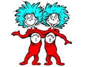 October 31 - Storybook Character Dress Up Day & Special Student Assembly 7:30 am