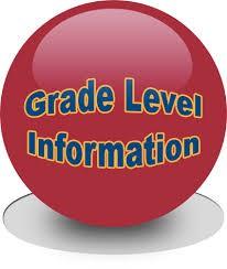 Grade Level Handbooks