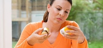 Can zinc, oregano oil, vitamin C or D prevent or treat COVID-19?