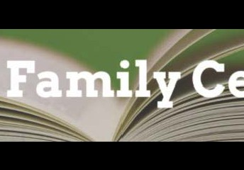 OUSD Family Central Website