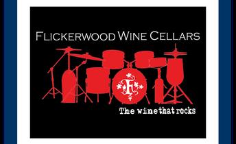 Flickerwood Winery- Oxford, PA