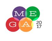 MEGA 2017