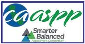 Parent Notification of CAASPP Testing