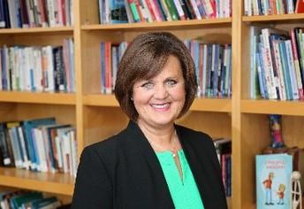 Dr. Stavem ~ Superintendent's Column