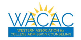 Seminario en español de WACAC: Cafecito con Colegios
