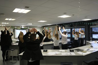 Year 9 Science