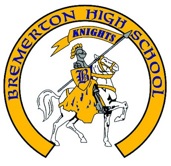 Bremerton High School