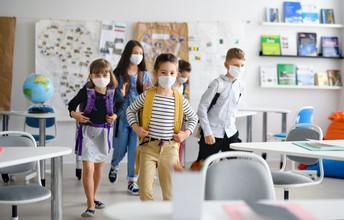 State announces updates to quarantine protocol