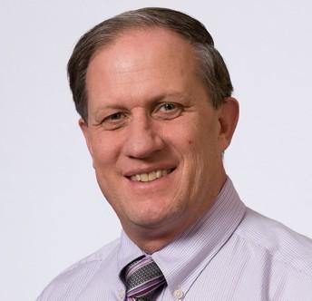Rick Gaisford