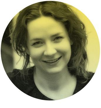 COURSE MENTOR: EMILIE MØLLENBACH
