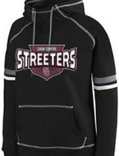 Mainstreeter Apparel Opportunity!