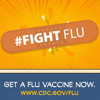 Flu Vaccine Requirements for All Students