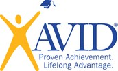 AVID (Advancement Via Individual Determination) System