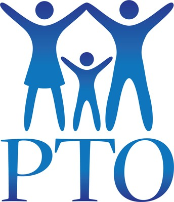 Parent-Teacher Organization; A strong Parntership for Washington Elementary