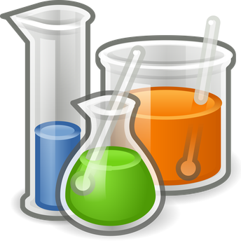 Scientific Learning Labs