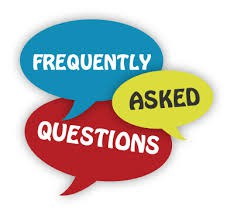 Mustang Middle School Health/ Safety FAQ's
