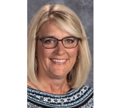 Mrs. Mereness
