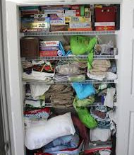 Effective Ways you can Organize & Plan for Your Family