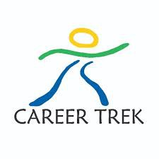 Upcoming events for career programs you might be interested in: