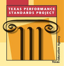 TPSP Project Selection