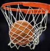 Nolan Basketball Night