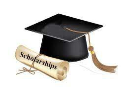 Greater Long Branch Chamber of Commerce Scholarship Awarded