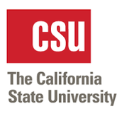 CSU Extends Deadline for Some Campuses