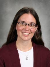 Rebecca Sussner