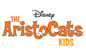 GEYCP Presents: Aristocats KIDS