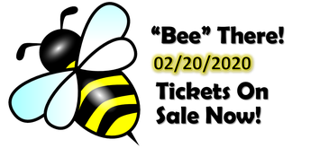 Education Foundation of South Brunswick hosts Adult Spelling Bee Challenge