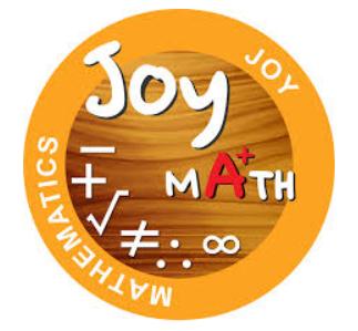 Math Teachers Make a Difference