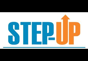 Step Up update