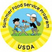 USDA Extends Free Meal Program for ALL Students