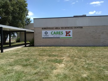 CARES Center