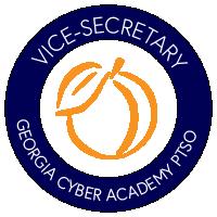 Vice Secretary