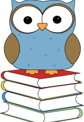 No más multas por atrasos en materiales de niños en la biblioteca pública