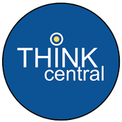 Think Central for Kinder - 5th Grade ELA, Math, & Science