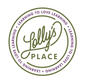 JOIN US FOR AN EVENING OF GREAT MUSIC @ Helen Fitzgerald's to benefit Lolly's Place