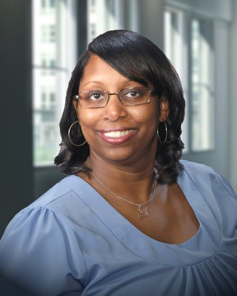 Desiree Alexander, Educator Alexander Consulting
