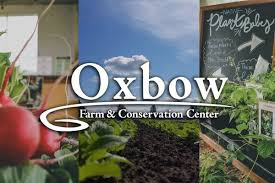 Oxbow Farms Continues Partnership with FWE