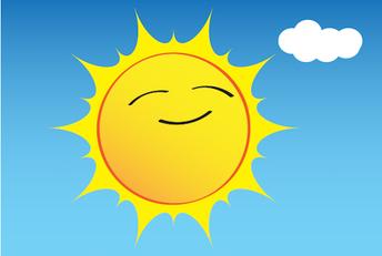 Sunny Days Summer Camp