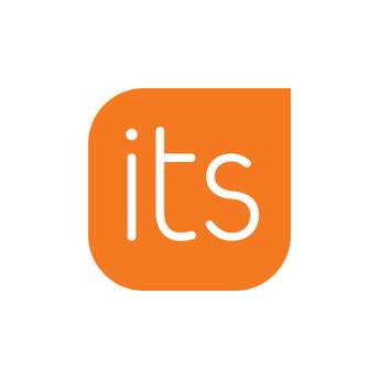 itsLearning Parent Portal