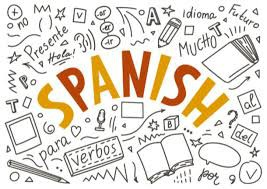Fun with Spanish: Beginners Welcome
