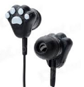 A Call for Earbuds