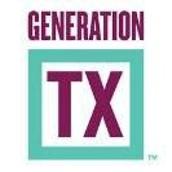 GENERATION TEXAS!