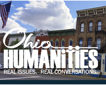 Ohio Humanities: Celebrating Black History