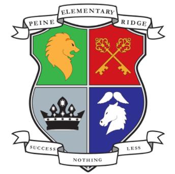 Peine Ridge Elementary